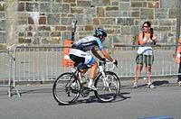 Grand prix cycliste de Québec 5.jpg