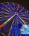 Grande roue du festival montrel en lumiere.jpg
