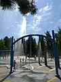 Granville Island water park (6093774760).jpg
