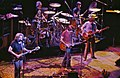 Grateful Dead at the Warfield-01.jpg
