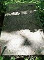Grave Daniel Kirschner.jpg