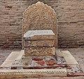 Grave in Sawi Masjid.jpg