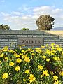 Grave of Paul Walker.JPG