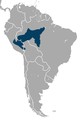 Gray Woolly Monkey area.png