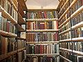 Graz-Franziskanerkloster Bibliothek 017.JPG