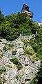 Graz (35907166604).jpg