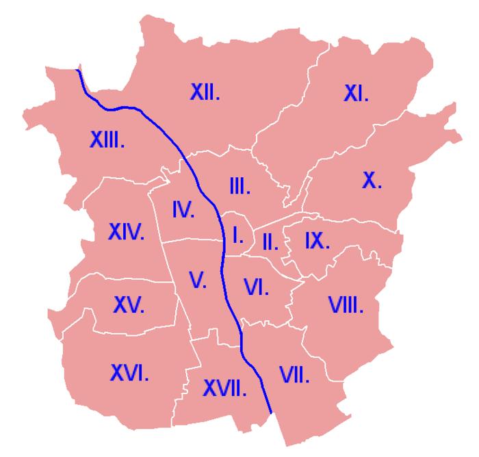 Graz Wikiwand