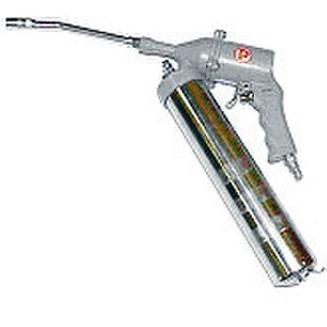 Grease gun (tool) - A grease gun (pneumatic)