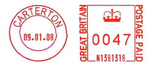 Great Britain stamp type HB4point4D.jpg
