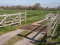 Great Common Farm - geograph.org.uk - 983463.jpg