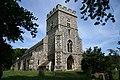 Great Kimble Church - geograph.org.uk - 94812.jpg