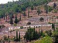 Greece-0872 (2215778565).jpg