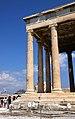 Greece 2018-08-25 (45504214062).jpg