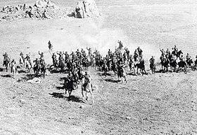 Greek Cavalry Asia Minor 1921.jpg