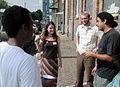 Green Party of Louisiana Sidewalk Break.jpg