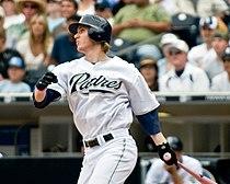 Greene Home Run Swing.jpg