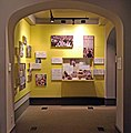Greensboro Historical Museum 62.jpg