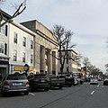 Greenwich, CT (32717174971).jpg