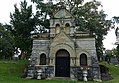 Greenwood Cemetery Public Receiving Vault.jpg