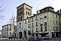 Grenoble-Notre-Dame.jpg