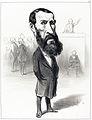 Greppo by Daumier.jpg