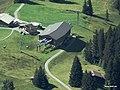 Grindelwald, Switzerland - panoramio - Tedd Santana (2).jpg