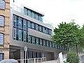 Große Elbstraße 138 (Hamburg-Altona-Altstadt).ajb.jpg