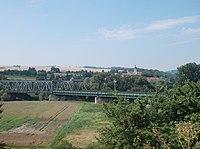 GroßheringenEisenbahnbrücken.JPG