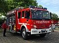 Großostheim - Feuerwehr - Mercedes-Benz Atego 1629 AF - Schlingmann - AB-FG 401 - 2018-04-29 16-47-00.jpg
