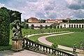 Großsedlitz-view across the Baroque garden-2.jpg