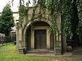 Grobowiec rodziny Meyerholdów.jpg