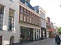 Groningen Oude Kijk in 't Jatstraat 8.jpg