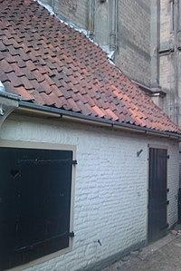 Grote Kerkhof 40 Deventer.jpg