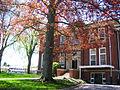 Groton Schoolhouse (side) May 2005.jpg