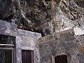 Grotta Mangia pane - panoramio (12).jpg