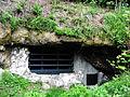 Grotte d' Acquin-Westbécourt.jpg