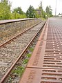 Grunewald - Gleis 17 (Platform 17) - geo.hlipp.de - 41897.jpg