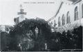 Gruta N S de Lourdes Hospital Santa Izabel BA 1908.png