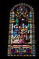 Guérard Saint-Georges Fenster 327.JPG
