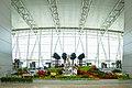 Guangzhou Baiyun International Airport T1.jpg