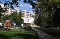 Gudernova ulica - panoramio.jpg