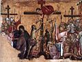 Guido Da Siena - Christ Crucified - WGA10989.jpg