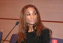 Comunidad en línea para las mujeres afrodescendientes/negras de habla hispana