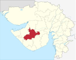 Gujarat Rajkot district.png
