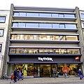 Guldenstraat 20-22.jpg