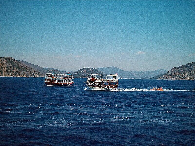 File:Gulf-of-Marmaris.jpg
