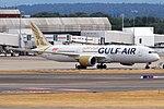 Gulf Air, A9C-FA, Boeing 787-9 Dreamliner (42595665880).jpg