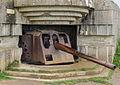 Gun Longues-sur-Mer.jpg
