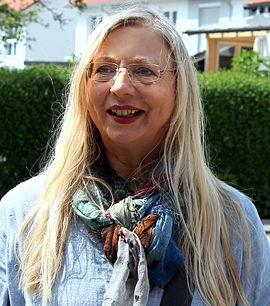 Gunna Wendt