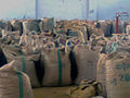 Gunny bags with sand, TAMIL NADU70.jpg